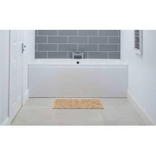 Carron Profile Double Ended Bath 1600 x 700mm