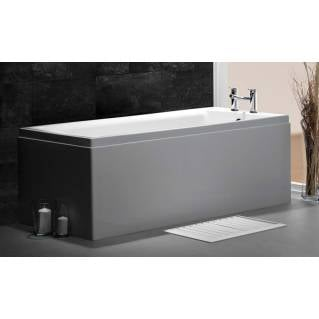 Carron Quantum Single Ended Bath 1500 x 700mm