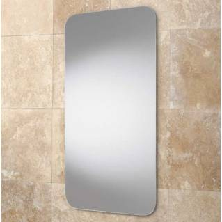 HIB Jazz Mirror 800 x 400mm