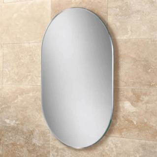 HIB Jessica Mirror 600 x 400mm