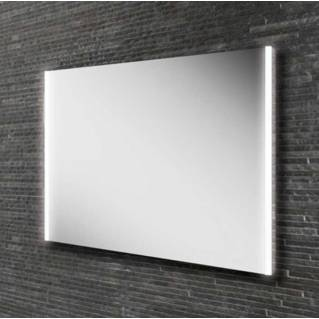 HIB Zircon 80 LED Illuminated Mirror 600 x 800mm