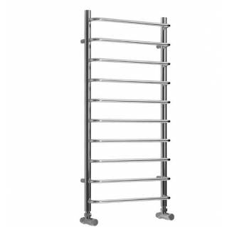 Reina Aliano Designer Heated Towel Rail 1000 x 500mm