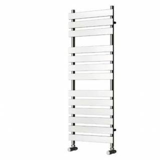 Reina Trento Designer Heated Towel Rail 1300 x 500mm