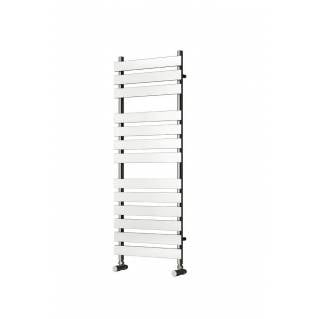 Reina Trento Designer Heated Towel Rail 950 x 500mm