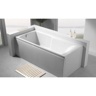Carron Index Single Ended Bath 1700 x 750mm