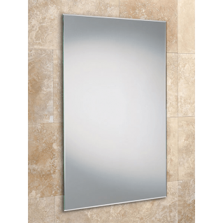 HIB Joshua Mirror 700 x 500mm