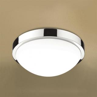 HIB Momentum LED Ceiling Light