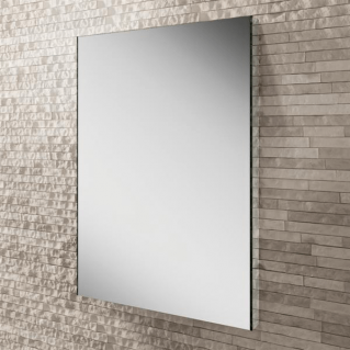 HIB Triumph 50 Mirror 700 x 500mm