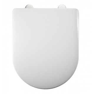 Roper Rhodes Define Soft Close Toilet Seat