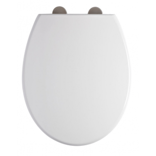 Roper Rhodes Elite Soft Close Toilet Seat