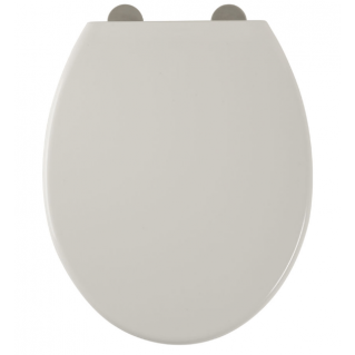 Roper Rhodes Juno Soft Close Toilet Seat