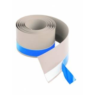 MX 2.8 Metre Flex Seal Strip