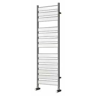 Reina Carpi Designer Heated Towel Rail 1200 x 300mm