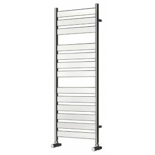 Reina Carpi Designer Heated Towel Rail 1200 x 400mm