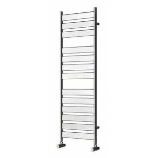 Reina Carpi Designer Heated Towel Rail 800 x 300mm