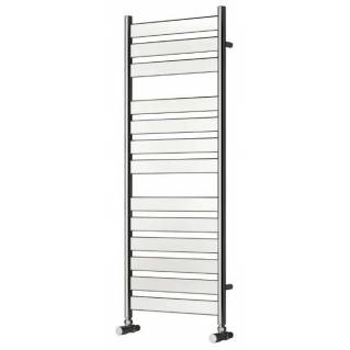 Reina Carpi Designer Heated Towel Rail 800 x 400mm