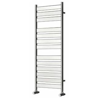 Reina Carpi Designer Heated Towel Rail 950 x 500mm