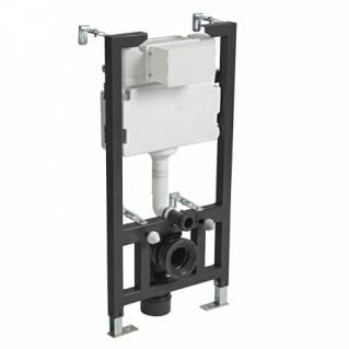 Roper Rhodes 1000mm Wall Hung WC Frame