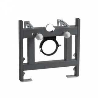 Roper Rhodes 400mm Wall Hung WC/Bidet Frame
