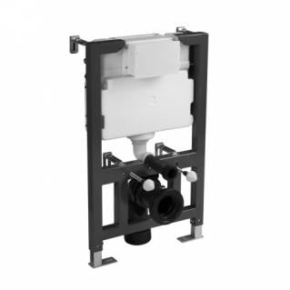 Roper Rhodes 820mm Wall Hung WC Frame