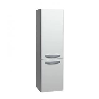 Tavistock Compass 350mm Storage Column Gloss White
