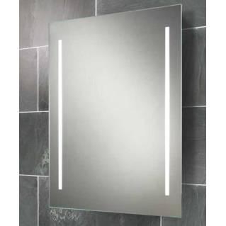 HIB Casey Illuminated Mirror 800 x 600mm