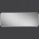 HIB Ambience 140 LED Ambient Mirror 600 x 1400mm