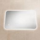 HIB Ambience 60 LED Ambient Mirror 600 x 800mm