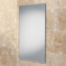 HIB Fili Mirror 800 x 400mm