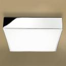 HIB Inertia LED Ceiling Light