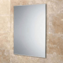 HIB Johnson Mirror 600 x 400mm