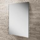 HIB Triumph 50 Mirror 700 x 500mm