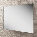 HIB Triumph 80 Mirror 600 x 800mm
