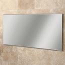 HIB Willow Mirror 600 x 1200mm