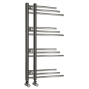 Reina Palmari Designer Heated Towel Rail 900 x 500mm