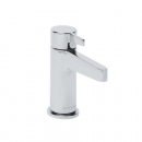 Roper Rhodes Aim Mini Basin Mixer Tap with Click Waste