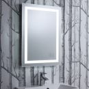 Roper Rhodes Encore Bluetooth Bathroom Mirror 500mm