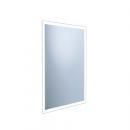 Roper Rhodes Fable Bluetooth Bathroom Mirror 600mm