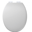 Roper Rhodes Infinity Soft Close Toilet Seat