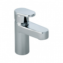 Roper Rhodes Stream Mini Basin Mixer Tap Without Waste