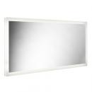Roper Rhodes Ultra Slim Depth LED Bathroom Mirror 1200mm