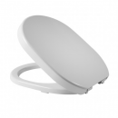 Roper Rhodes Zest 500mm Soft Close Toilet Seat