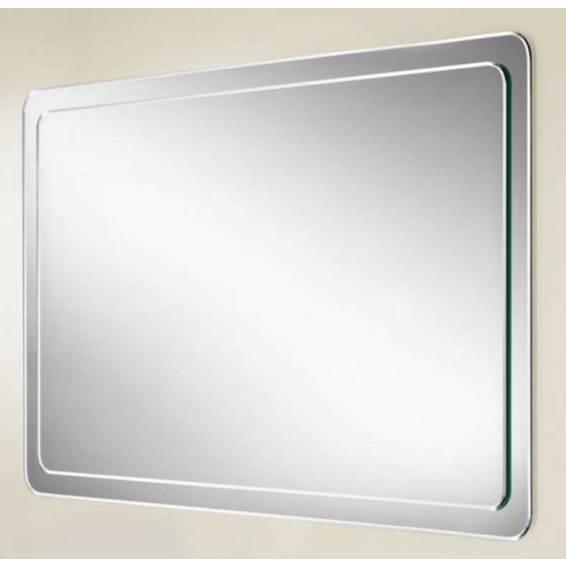 HIB Abbi Mirror 500 x 700mm