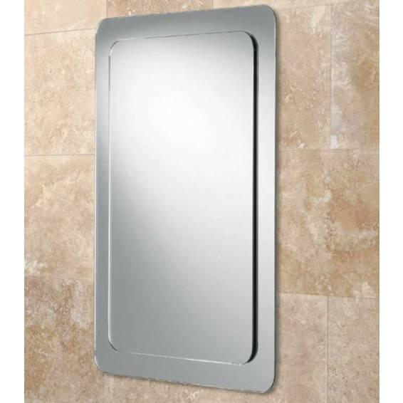 HIB Almo Mirror 600 x 400mm