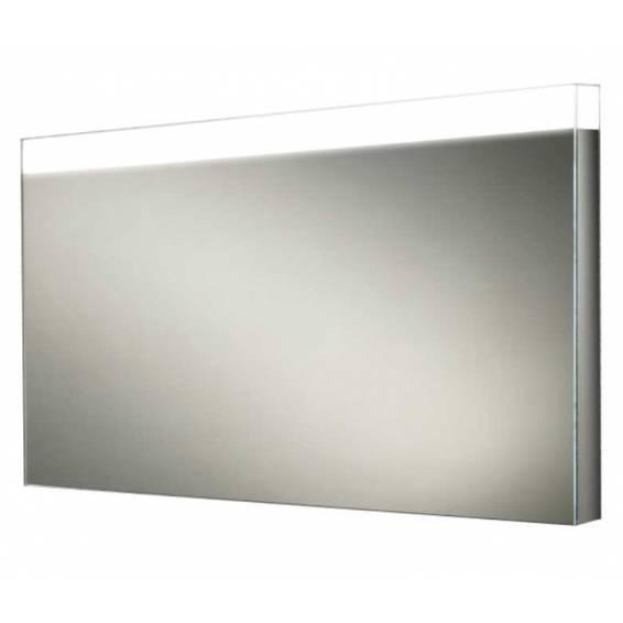 HIB Alpine 100 LED Illuminated Mirror 600 x 1000mm