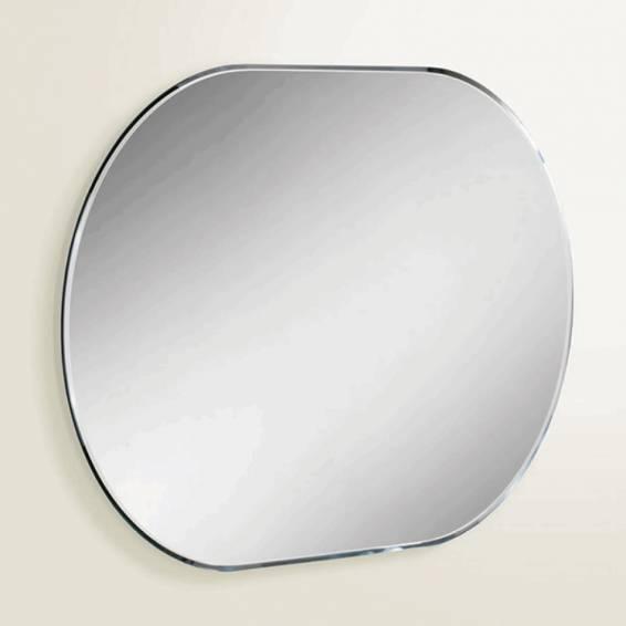 HIB Jessica Mirror 600 x 400mm