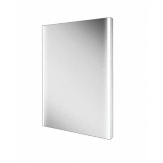 HIB Zircon 50 LED Illuminated Mirror 700 x 500mm