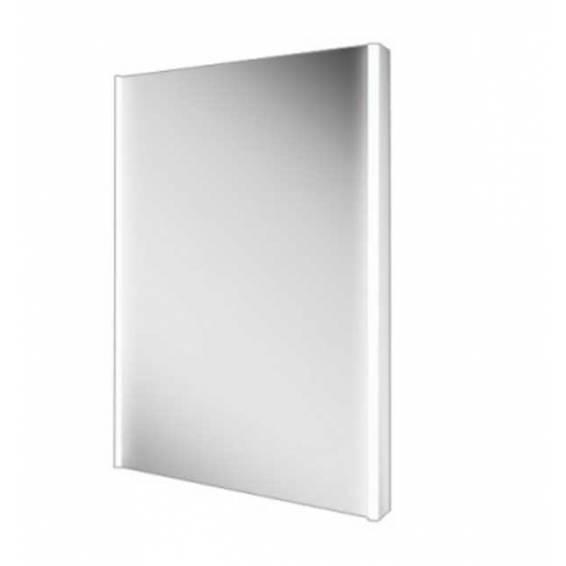 HIB Zircon 60 LED Illuminated Mirror 800 x 600mm