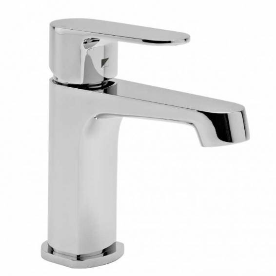 Roper Rhodes Image Basin Mixer Tap with Click Waste