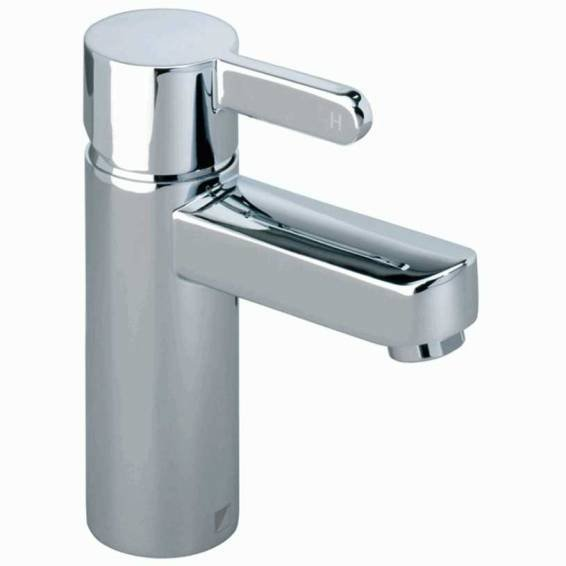 Roper Rhodes Insight Basin Mixer Tap without Waste